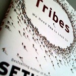 Book Review: Tribes by Seth Godin – Part I