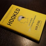 Book Review: Hooked – Building habit forming products