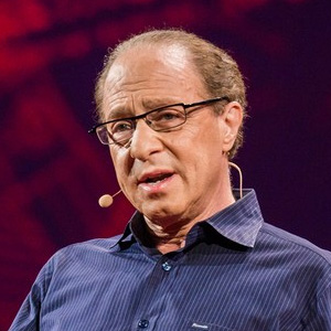 How to create a mind - by Ray Kurzweil