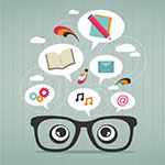 Content marketing definition of content