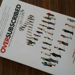 Book Review: Oversubscribed by Daniel Priestly