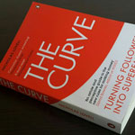 Book Excerpts from The Curve Written by Nicholas Lovell