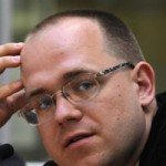 Solutionism is not a good solution (Evgeny Morozov)