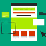 Landing Page Experience: What is it? How to improve it?