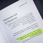 "Solutionism and Its Discontents: Excerpts from ""To Save Everything Click Here"", by Evgeny Morozov"