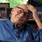 Ray Kurzweil interviews Marvin Minsky (Video): Is singularity near?