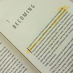 "The Becoming Era – Excerpts from ""The Inevitable"" by Kevin Kelly (Chapter 1)"
