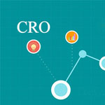 Conversion Rate Optimization (Web Roadmap)