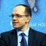 Evgeny Morozov on political consequences of technological solutionism