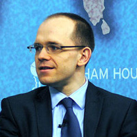 Evgeny Morozov - Speaking against solutionism