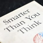 Smarter than you think, Clive Thompson