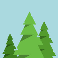 Tips about evergreen content creation